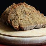 Co znajduje się w chlebie