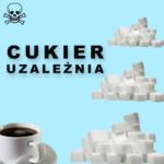Czy cukier szkodzi?